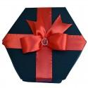 جعبه هدیه سورپرایز