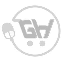 فروشگاه اینترنتی جی اچ استور
